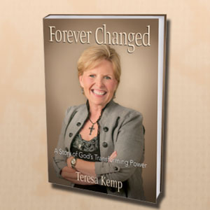forever-book