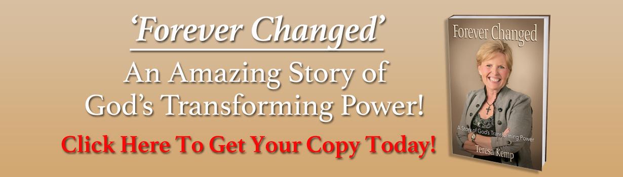 forever-changed-slide