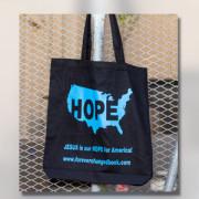 hope-bag
